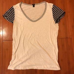 J.Crew T- Shirt